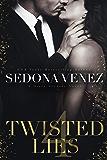 Twisted Lies 4: a Dark Romance (Dirty Secrets)