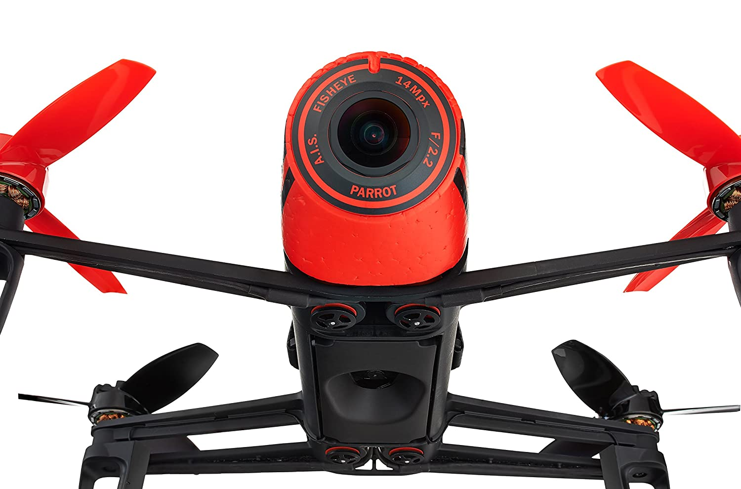 Parrot Bebop Cyber Monday Deals 2019