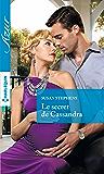 Le secret de Cassandra (Azur)
