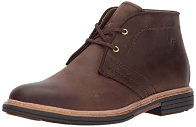 56878d17c3 UGG Men s Dagmann Chukka Boot Grizzly 7 ...