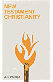 New Testament Christianity