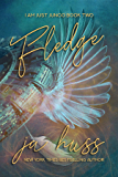 FLEDGE (I Am Just Junco Book 2)