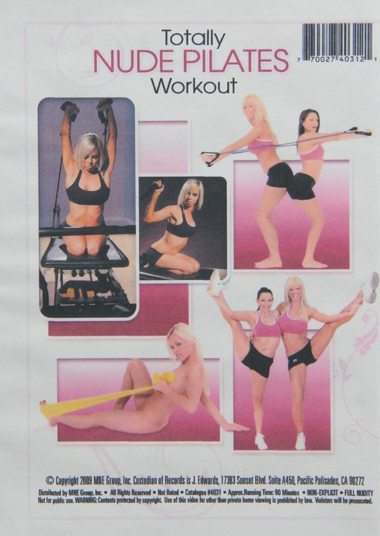 nude-pilates-full-video