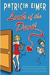 Luck of the Devil (Speak of the Devil)