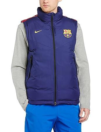 Nike Damen Weste Padded Kaufen Online-Shop