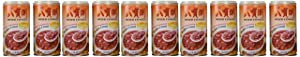 Taisun - Mixed Congee With Instant Cereal (Pack of 10)