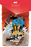 Astonishing X-Men Ed 20 ans