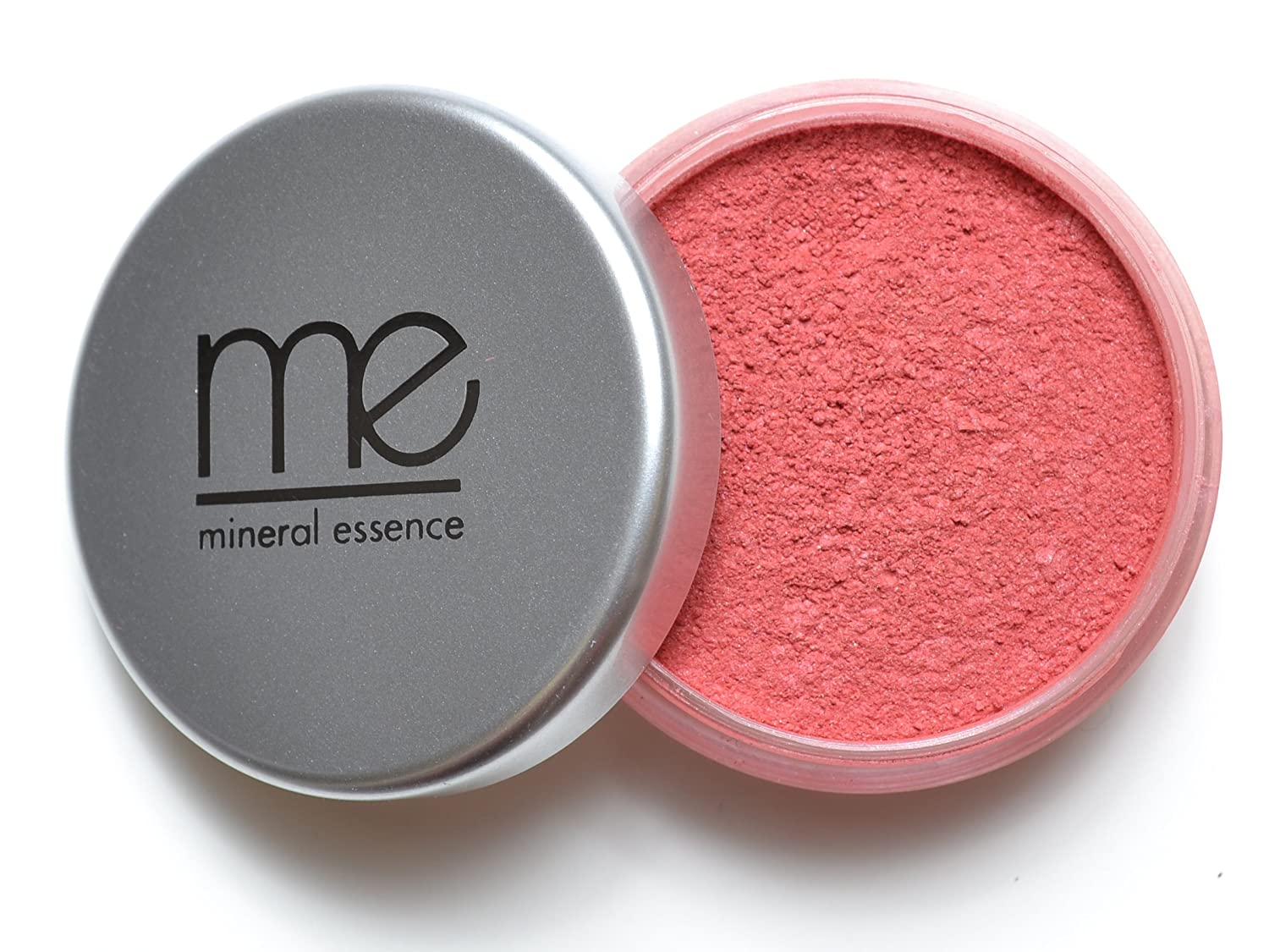 Blush by Mineral Essence #3