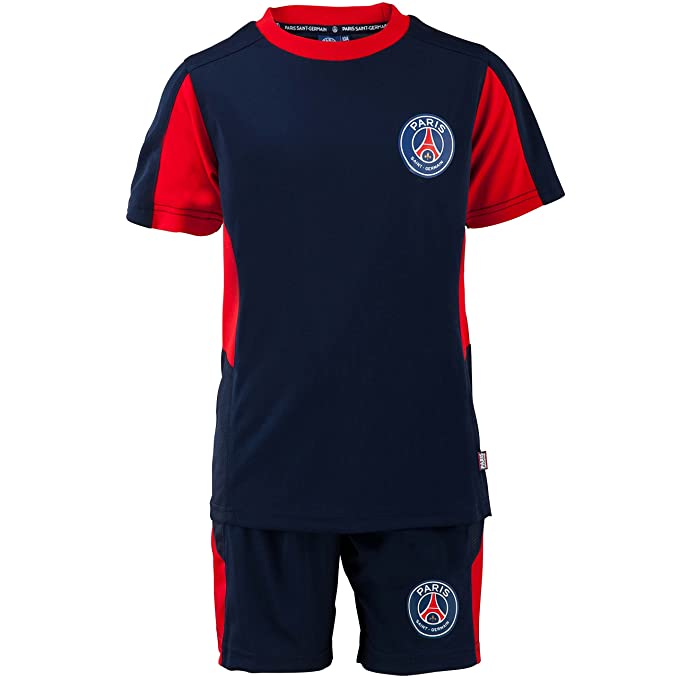 abbigliamento Paris Saint-Germain originale