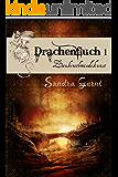 Drachenfluch1: Zauberschmiedekunst