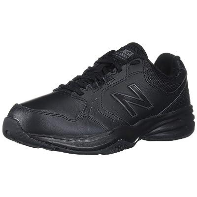 New Balance Men's 411v1 Running Shoe   Road Running