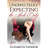 Unexpectedly Expecting the Sheik's Baby (The Ladies of The Burling School Book 6)