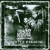 Poverty's Paradise [Explicit]