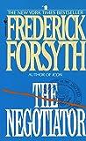 The Negotiator: A Novel
