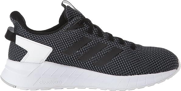 Questar Ride Running Shoe, Carbon