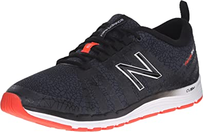New Balance WX811 B, Zapatillas de Deporte para Mujer: New Balance ...