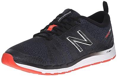 862f7c018a New Balance Women's 811 Training Shoe