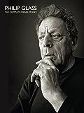 Philip Glass: The Comlete Piano Etudes