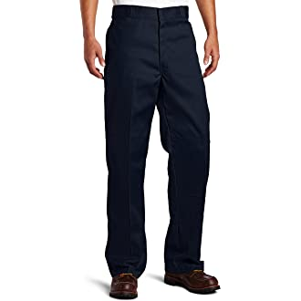 special price for big discount buy real Amazon Best Sellers: Best Men's Work Utility & Safety Pants