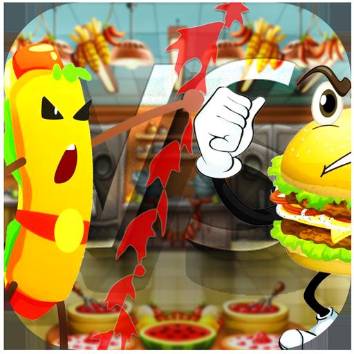 - papas hot doggeria - hot dog hero run game