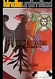 Principe delle tenebre: Biografia romanzata su Manfredi di Svevia (Le biografie romanzate Vol. 2)
