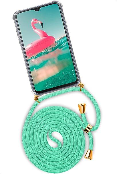 Oneflow Twist Case Kompatibel Mit Samsung Galaxy M20 Elektronik