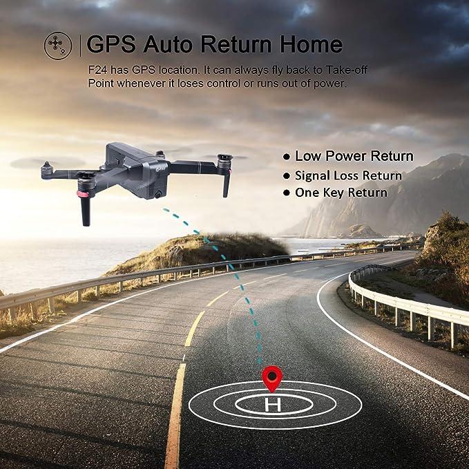 Amazon Renewed  product image 3