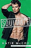 Soulmate (Rascals Book 4)
