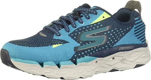 skechers go run feminiño