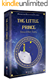 【英文原版】小王子: The Little Prince-振宇英语