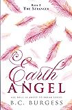 The Stranger (Earth Angel Book 5)