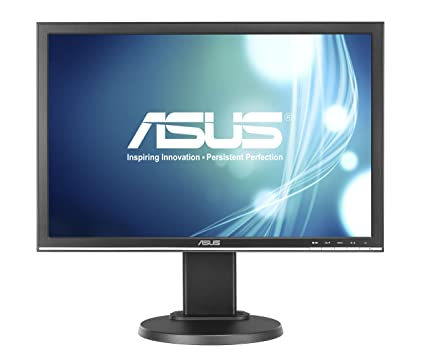 ASUS LCD MONITOR MM17D DRIVER DOWNLOAD (2019)
