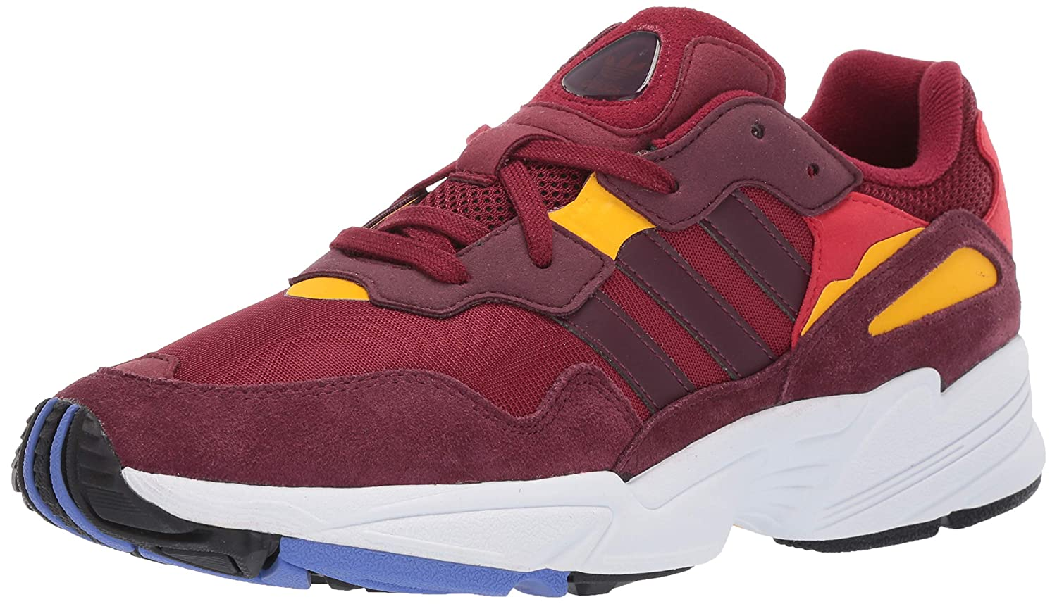 15bcfdaefe7 adidas Yung-96 Shoes Men's
