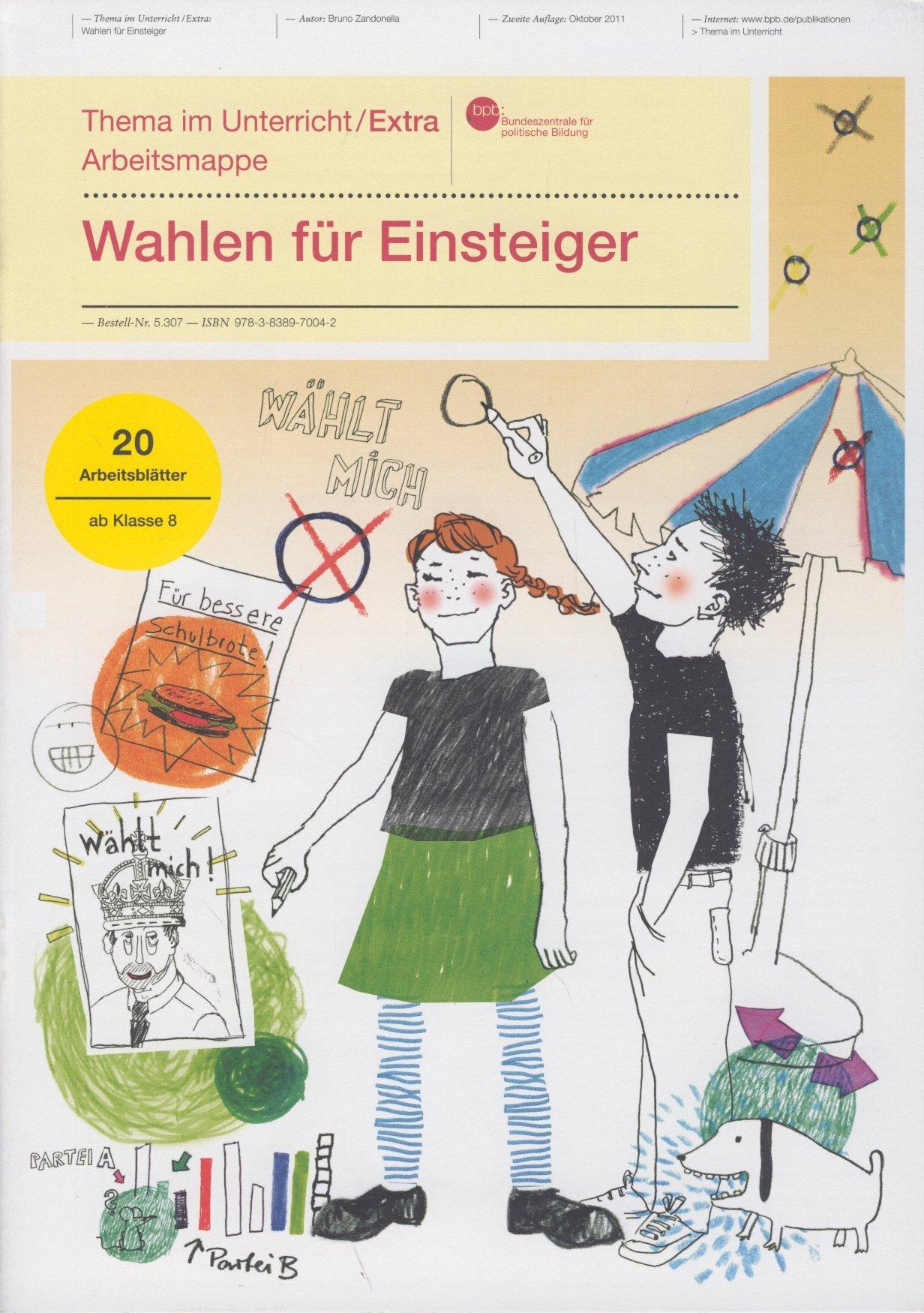 Niedlich Abteilung Arbeitsblätter Für Die Klasse 5 Galerie - Super ...