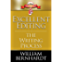 Excellent Editing: The Writing Process (Red Sneaker Writers Book Series 7)