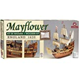 Constructo 80819 - Mayflower, 1:65 (S)