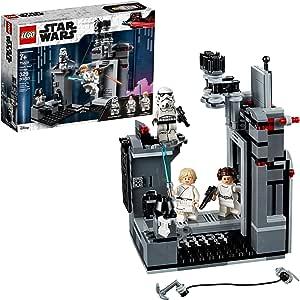 LEGO® Star Wars™ - Death Star Escape 75229