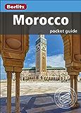 Berlitz: Morocco Pocket Guide (Berlitz Pocket Guides)