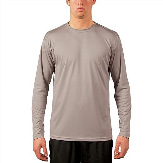 81tPuWQv38L. UX522  - Top 3 Shirts That Block The Sun