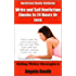 Nonfiction Ebooks Goldmine: Write and Sell Nonfiction Ebooks In 24 Hours Or Less (Selling Writer Strategies Book 5)