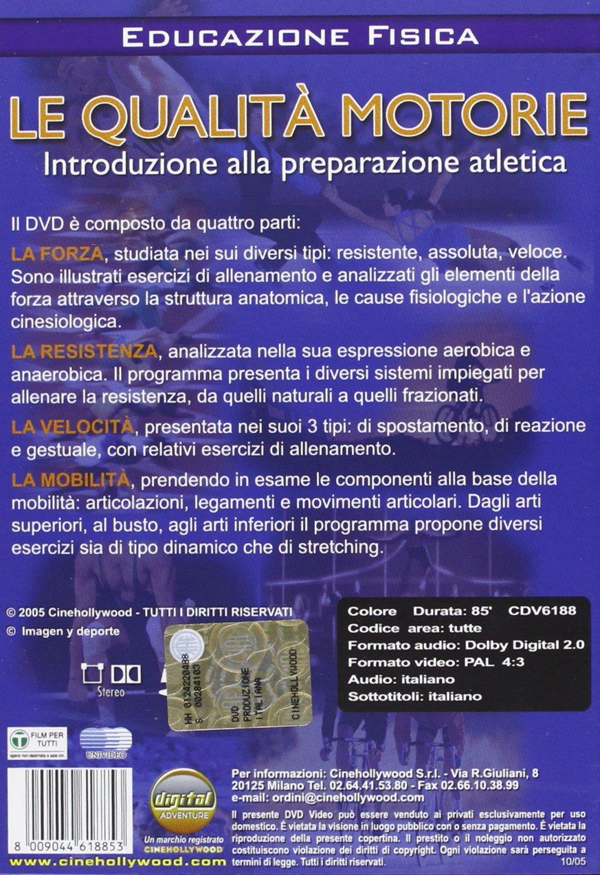 Único Pal 2 0 Anatomía Colección - Anatomía de Las Imágenesdel ...