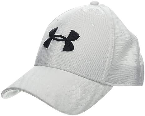 saldi sito autorizzato enorme inventario cappello adidas