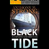 Black Tide: A Supernatural Thriller (The John Decker Supernatural Thriller Series Book 6)