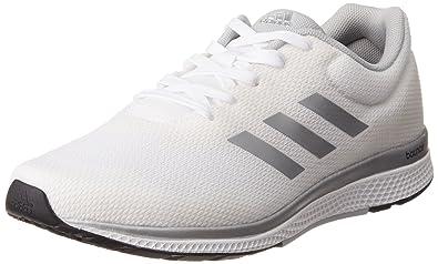 fd1ed8f3e adidas Men's Mana Bounce 2 M Aramis Running Shoes: Amazon.co.uk: Shoes &  Bags