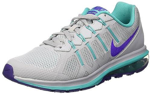 Nike Wmns Air MAX Dynasty - Entrenamiento y Correr Mujer: NIKE: Amazon.es: Zapatos y complementos