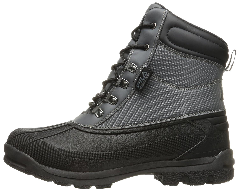 Fila Weathertech Extreme Homme: : Chaussures et Sacs