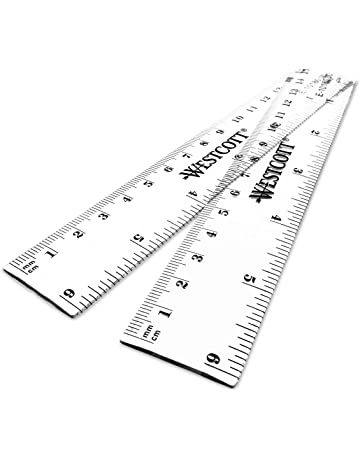 Rulers Office & School Supplies Initiative 1pc Rule 12cm Measuring Tool Wooden Pencil Shape Ruler Drawing Template Ruler Student Stencil Rule Stationery Supplies