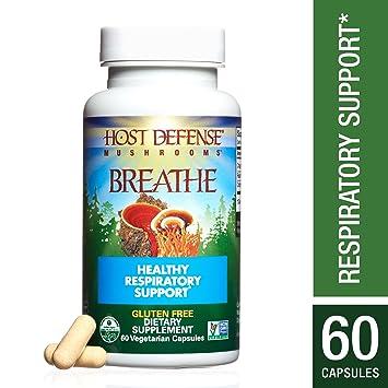 Easy breathe coupon code 2015