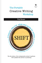 The Portable Creative Writing Workshop Kindle Edition
