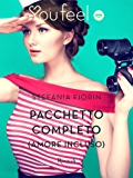Pacchetto completo (amore incluso) (Youfeel)